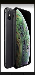 iPhone XS 256gb **leia
