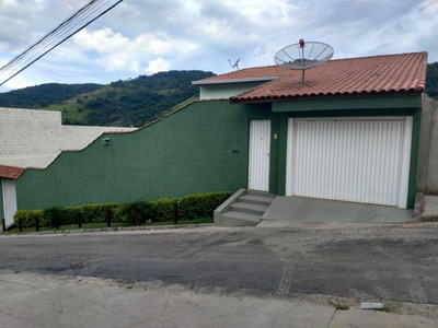 Chácara Residencial À Venda, Morro Grande, Caieiras. - Ch0035