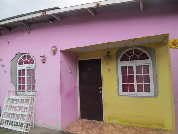 Casa En Venta En Tocumen #20-1201hel**