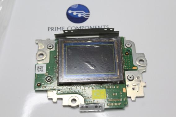 Sensor Ccd Nikon D800 Cmos Sensor Nikon D800 Original