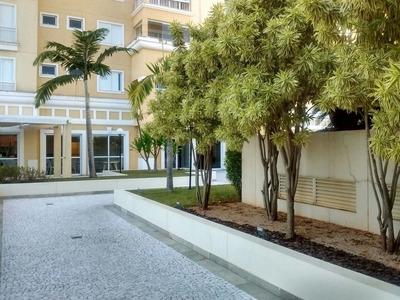 Apartamento Residencial À Venda, Parque Das Flores, Campinas. - Ap4732