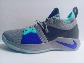 Tenis De Basquetbol Nike Paul George 2 Pg2