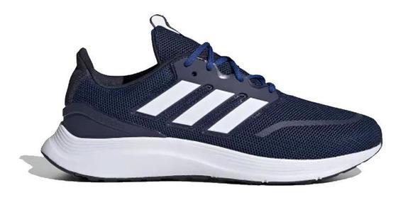 adidas Zapatillas Hombre - Energy Falcon Blft