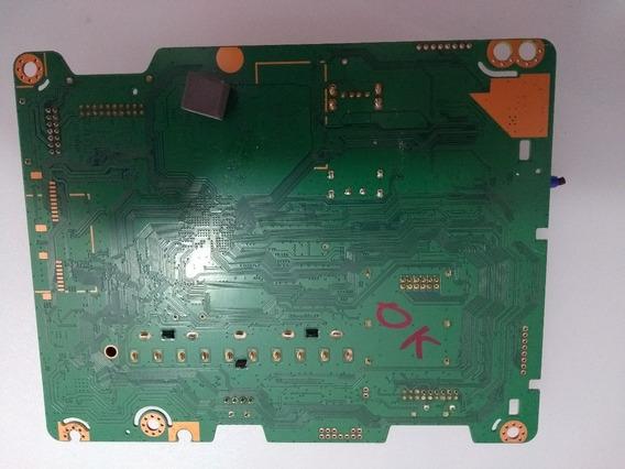 Placa Principal Tv Samsung Un32fh4205g Bn91-14123b