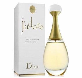 Perfume Jadore Dior 100ml Original