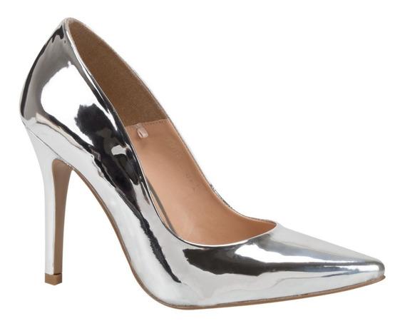 Zapatilla De Vestir Yaeli Fashion 4001 - 822633