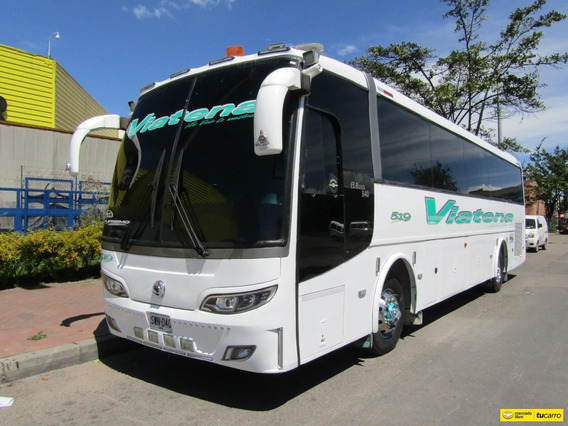 Chevrolet Lv150