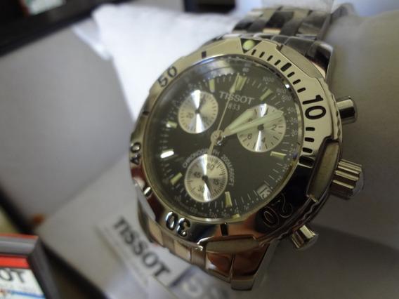 Relógio Tissot Prs200