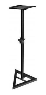 Soporte Stand Para Monitores De Estudio Lion Support Xm-505