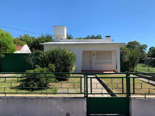 Alquiler Casa Independiente