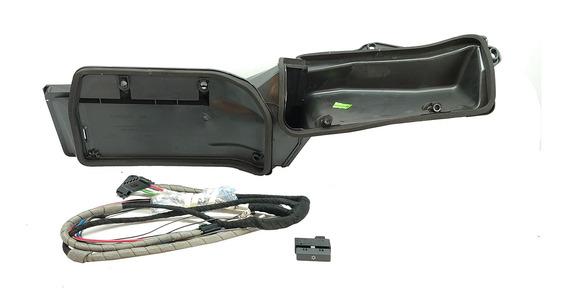 Kit Ar Condicionado Prisma