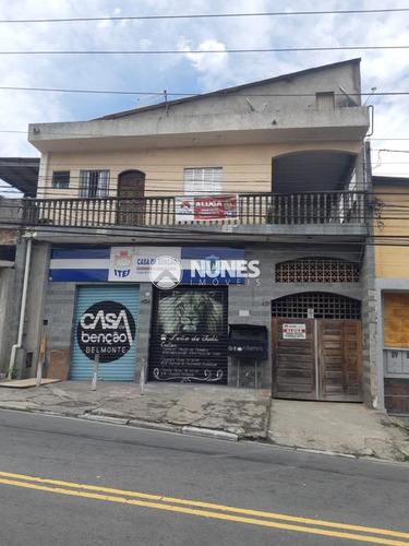 Casas - Ref: L847931