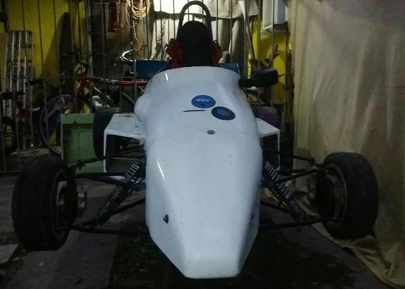 Formula 5 , Competicion , Karting , Arenero , Buggy