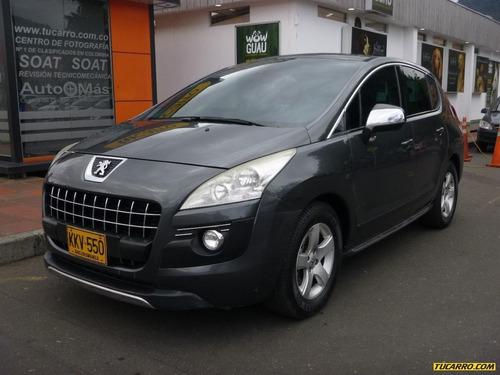 Caucho Burlete Empaque Puerta Peugeot 3008