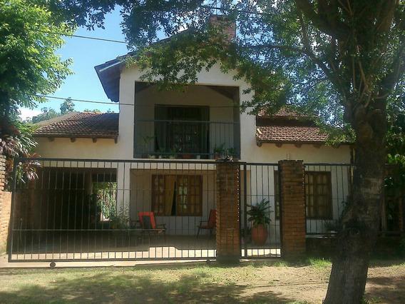 Vendo Casa De Dos Plantas, Tres Dormitorios Ref.#189681 Lvr0