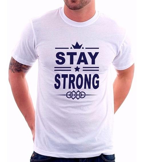 Camisetas Femininas Com Frases Em Ingles Camisetas