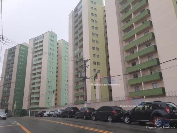 Ref.: 211 - Apartamento Em Osasco Para Venda - V211