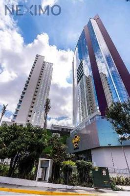 Departamento A La Venta En Iconia Cubos Luxury Living (hard Rock), Zapopan