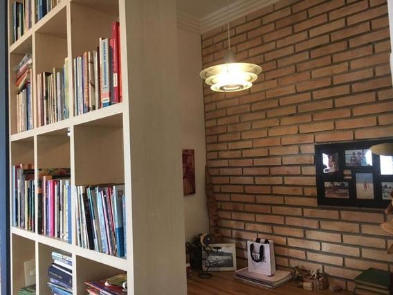 Apartamento À Venda, 90 M² Por R$ 780.000,00 - Jaguaré - São Paulo/sp - Ap1486
