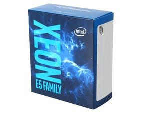 Processador Intel Xeon E5-2630 V4 2.1ghz 25mb 2011-3