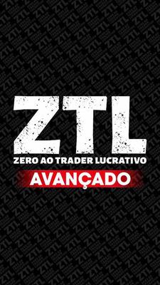 Ztl Avancado