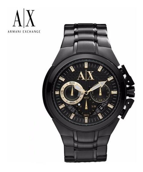 Relógio Armani Exchange Ax-1192