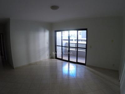 Apartamento (tipo - Padrao) 4 Dormitórios/suite, Cozinha Planejada, Portaria 24 Horas, Elevador, Em Condomínio Fechado - 16699ve