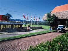 Acción Preferencial Punta Leona $3000. Negociable!