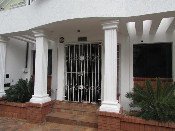 Casa À Venda, 215 M² Por R$ 1.099.000,00 - Centro - Piracicaba/sp - Ca1749