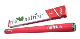 Nutriair Energy