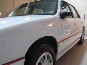 Chrysler Spirit Rt 92