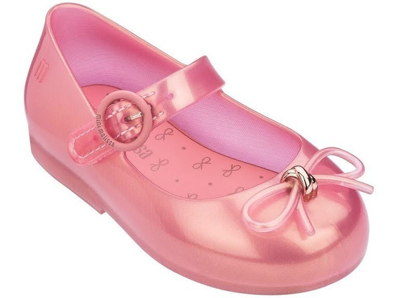 Mini Melissa Sweet Love Original R32803