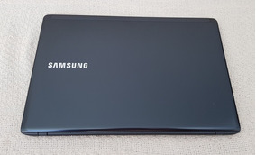 Notebook Samsung Np 470