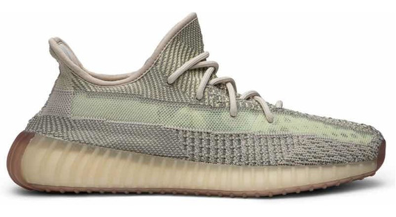 Tenis adidas Yeezy Boost 350 V2