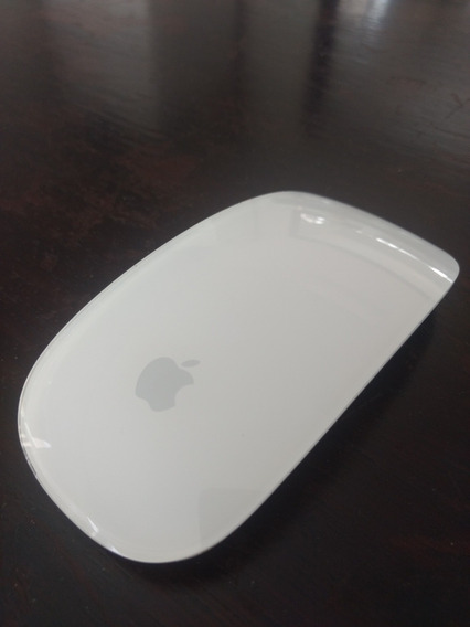 Magic Mouse 1