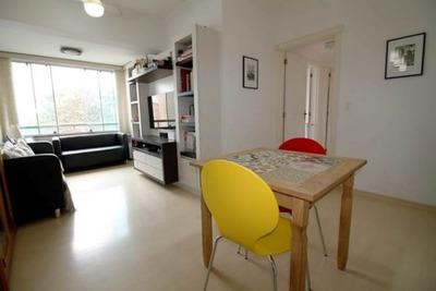 Apartamento - Passo Da Areia - Ref: 391752 - V-tr8079
