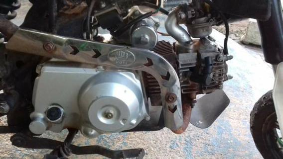 Minimoto 110cc 4 Tp Minimoto4 Temp 110cc
