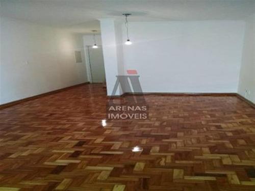 Imagem 1 de 18 de Apartamento - 336