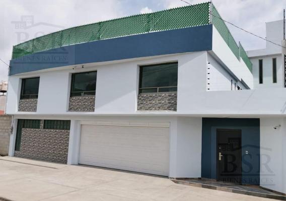 Casa - San Felipe Tlalmimilolpan