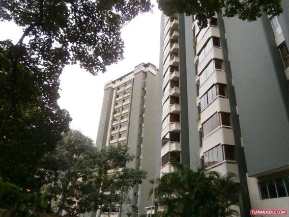Apartamentos En Venta Alto Prado Mls #19-19940