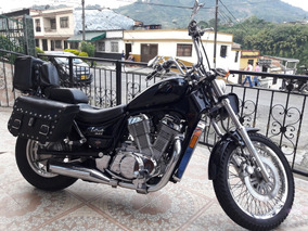 Susuki Intruder 800 Vendo