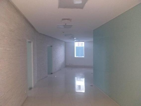 Sala Em Bela Vista, São Paulo/sp De 240m² Para Locação R$ 22.000,00/mes - Sa382389