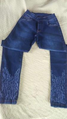 Jeans Direto De Fabrica Calcas Shorts Camisete Coletes