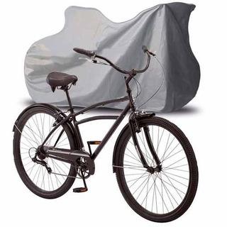 Capa Cobrir Bike Bicicleta Speed Forrada