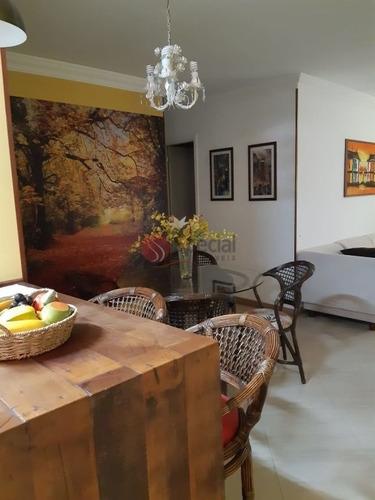 Apartamento Próximo Metrô Vila Prudente - Ta7782