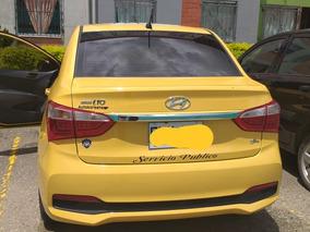 Hyundai 2019 2019