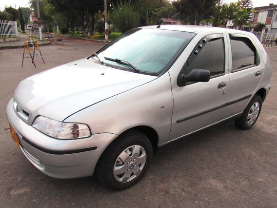 Fiat Palio Fire 1.3 2005
