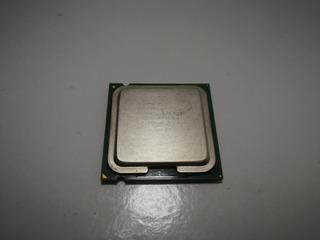 Procesador Intel Pentium 4 506 2.6 Mhz
