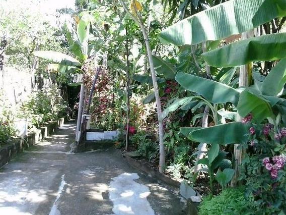 Casa Residencial À Venda, Aparecida, Sorocaba - . - Ca1177