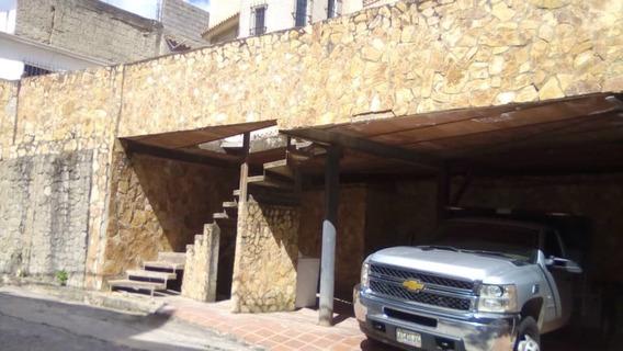 Alquilo Apartamento En El Hatillo, 3 Habitaciones 2 Baños,